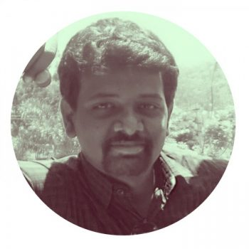 Gopinath Govindaraj