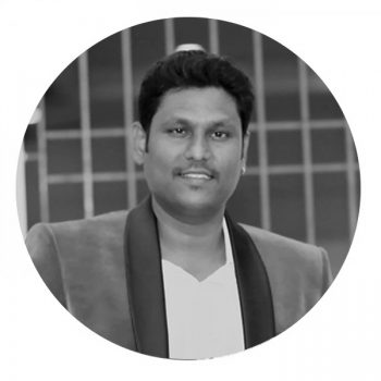 Thirunavukarasu Mani
